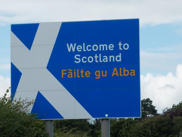 Gaelic Skills Survey for Employers
