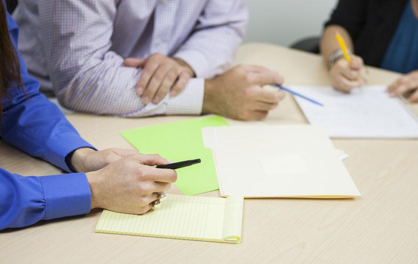 New HR Workshops from Business Loch Lomond